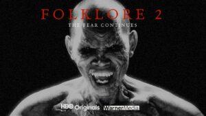 Folklore 2 PR1