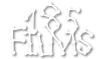 185-Films-Logo-white